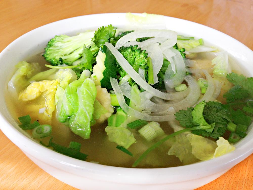 Chinese Food Carlsbad Ca
